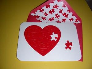 valentine from chris