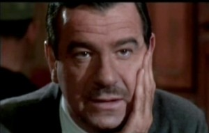 Walter_Matthau_in_Charade_1